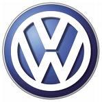 Volkswagen представляет новое поколение малолитражки Pointer