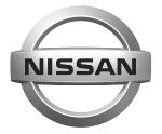 Саудовская Аравия грозит бойкотом машинам Nissan