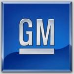 План банкротства GM
