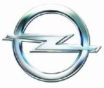 Проекты реорганизации Opel