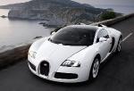 Самым лучшим авто 21-века признали немецкого француза