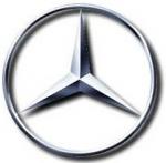 Новинки от Mercedes-Benz в Пекине