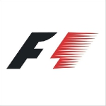 Российский спонсор в Формуле 1