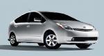 Популярный гибридный автомобиль теперь будет продаваться и на Украине