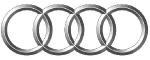 В сети появились шпионские фото нового автомобиля Audi S8