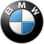 BMW обещает концептуальное купе