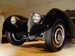 Самый дорогой автомобиль мира недавно был продан на аукционе в Калифорнии