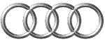 Автомобильный концерн Audi, хочет возродить автомобиль Audi A2