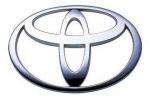 Автомобильная компания Toyota является самым большим автомобильным производителем мира