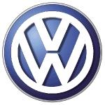 Автомобили Volkswagen станут удобней