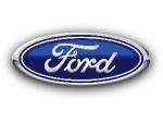 Концепт Star, который компания Ford представила на Пекинском автосалоне
