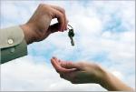 Что нужно знать тем, кто имеет желание приобрести автомобиль в кредит