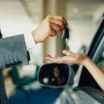 Правила и схемы аренды автомобилей за рубежом