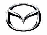 Новое семейство двигателей Sky от компании Mazda