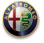 В Северной Америке появится завод Alfa Romeo
