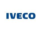 Iveco – лучшие автомобили для российских дорог