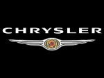 Подведены предварительные финансовые итоги компании Chrysler за 2007 год