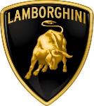 VIP-клиенты Lamborghini первыми будут видеть новый суперкар компании