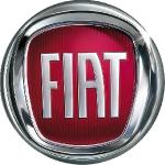 Компания Fiat произведет для Opel новое поколение Combo