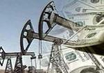 Литва переживает, что Украина хочет поднять пошлины на топливо