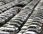 Соединенные Штаты потеряют на автопроме 19 миллиардов долларов