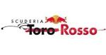 В Toro Rosso потверждены контакты с Буэми и Альгерсуари