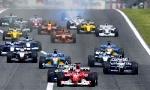 Жители России положительно восприняли факт проведения Гран-при «Формулы-1» в Сочи