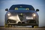 Alfa Romeo Giulietta G430 iMove Maragoni