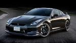 Модернизированный Nissan GT-R стал быстрее самого мощного Porsche 911