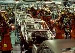 На этой неделе утвердят современные требования по сборке авто в РФ