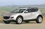 Mazda обновляется…