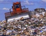 Разработана технология производства бензина из мусора