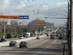 Реконструкция Варшавского шоссе в Москве будет стоить 12 миллиардов рублей