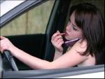 Ученые: Риск пострадать в ДТП больше у женщин
