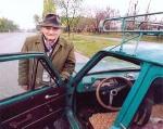 Депутат предложил лишить пенсионеров водительских удостоверений