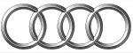 Автомобили Audi теперь производят на Украине