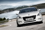 Peugeot делает ставку на дизельные автомобили