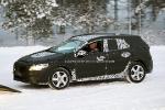 Опубликованы первые фото нового хэтчбека Volvo V40