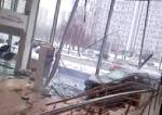 Гинекологу, который разгромил московский автосалон, вернули машину