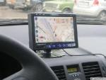 Правительство: иномарки должны поддерживать российскую систему навигации