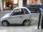 Составлен рейтинг самых дорогих в эксплуатации автомобилей