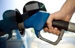 Ученые доказали вред «экологичных» бензиново-этаноловых смесей