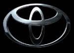 Тойота удостоена титула самого экологичного автомобильного бренда в мире