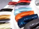 Эксперты предсказали, какие цвета автомобилей будут популярны в будущем
