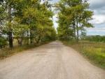 Google проанализировал состояние российских дорог