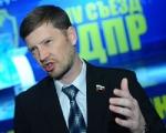 Депутаты Госдумы предложили забирать автомобили у пьяных водителей