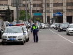 Правительство предложило увеличить штрафы за скорость до 50 тысяч рублей