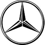 Рекорды продаж от Mercedes
