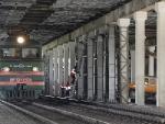 Камеры видеофиксации будут установлены на железнодорожных переездах