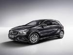Mercedes-Benz разработал автомобиль «для самых жадных»